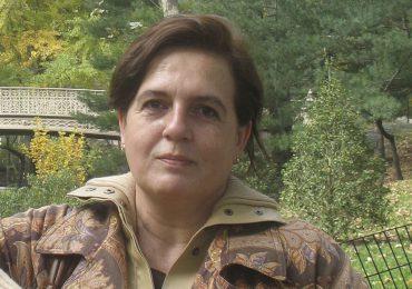 Rosario Gómez Puyoles