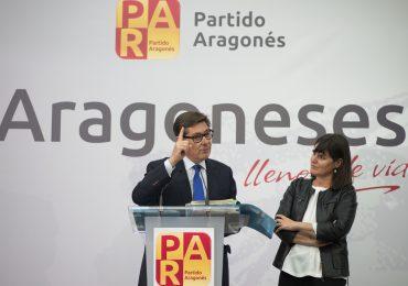 """Arturo Aliaga califica al turismo como uno de los """"motores estratégicos de la economía regional"""""""