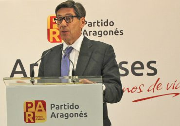 Arturo Aliaga pide celeridad para la N-232
