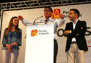 Arturo Aliaga reclama un mayor respaldo a la industria para crear 60.000 empleos