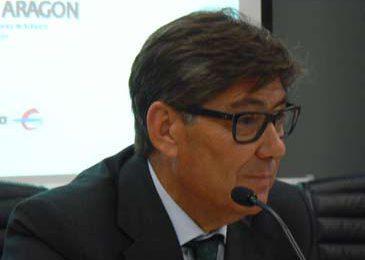El PAR pide a Fomento que revoque la injusta decisión de excluir a Aragón del plan de peajes