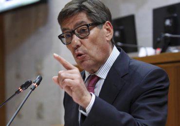 El PAR muestra su preocupación por la propuesta de reforma de la LOREG en el ámbito municipal y dice que debilita la democracia