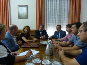 La Diputación de Teruel pretende unificar toda la promoción turística de la provincia en una marca única