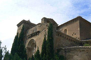 El PAR pide a Gordó que interrumpa su política de injerencias hacia Aragón y que devuelvan los bienes ya