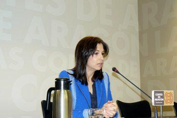 El PAR insta al Gobierno de Lambán a una rectificación urgente de la convocatoria de subvenciones con cargo al FITE