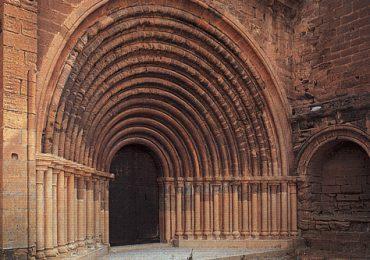 El Partido Aragonés impulsa en la Diputación de Huesca una resolución institucional por la devolución de los Bienes