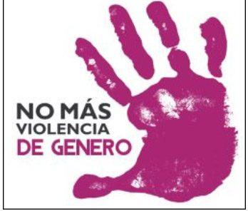 El PAR dice ¡basta ya! en el Día Internacional de la Violencia contra las Mujeres