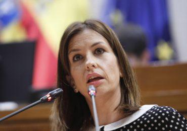 Las Cortes debatirán el lunes una PNAL del PAR para que el Gobierno resultante del 20-D cofinancie el FITE de forma creciente