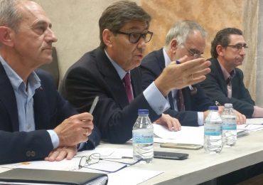 El PAR acoge con gratitud y orgullo los resultados electorales del 20-D en Aragón y apela a la responsabilidad y el interés general