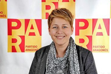 El Partido Aragonés exige a la DGA que pague los medicamentos a las farmacias de Aragón ¡Ya!