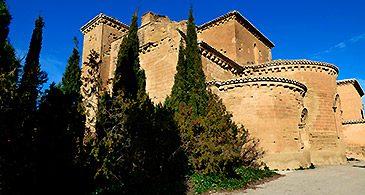 Aliaga pide a la Generalitat de Cataluña que deje de frenar la devolución de los bienes de Sijena
