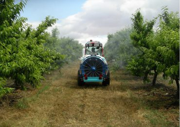 El grupo del PAR en la Diputación de Teruel insta al Gobierno de Aragón a hacer efectivo el pago de las ayudas agroambientales de la PAC