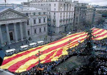 «Defender Aragón para todos con nuestras convicciones y nuestra autonomía frente a las crisis y los desafíos»