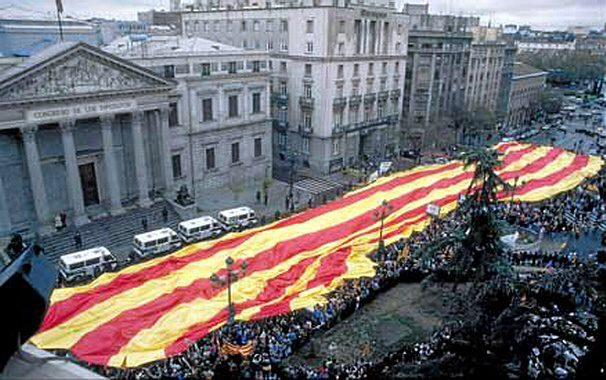 """""""Defender Aragón para todos con nuestras convicciones y nuestra autonomía frente a las crisis y los desafíos"""""""