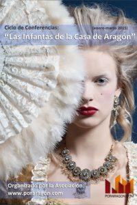 Clausura del ciclo con la Conferencia 'Petronila, reina de Aragón'