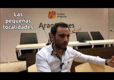 Conoce a Rubén López de Miguel (Presidente de Rolde)
