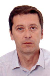 Carlos Sánchez Boix