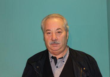 Gregorio Jalle Rupérez