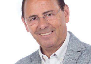 José Antonio Sanmiguel