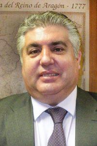 Juan Carlos Trillo