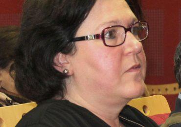 Miriam Domeque Gaspar