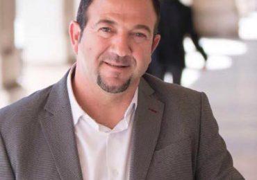 Ramón Millán Piquér