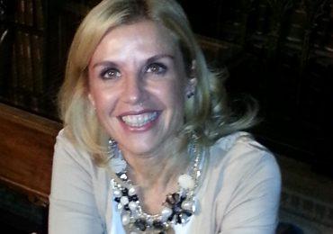 Rosa Santos Fernández