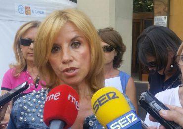 El Partido Aragonés preguntará mañana al Gobierno nacional por el trasvase en el Pleno del Senado
