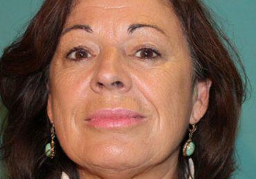 Ana María Echave Ladera