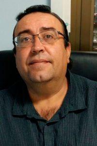 José Miguel Esteruelas Lizano