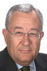 José Ángel Biel Rivera