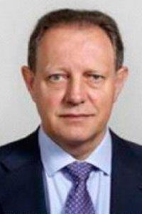 Javier Artajo Jarque