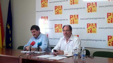 El PAR preguntará en pleno sobre las gestiones realizadas para convertir el COAM en un centro social para San León