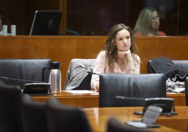 El PAR pide a la DGA que abone ya las ayudas de 2016 a las agrupaciones ganaderas aragonesas e incremente las cuantías en próximos ejercicios