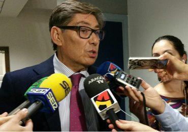 El PAR advierte de la urgente necesidad de poner «freno» a las intenciones trasvasistas de Cataluña