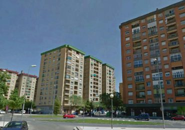 El PAR de Huesca pide al Ayuntamiento que determine errores y posibles compensaciones tras el corte de agua que afectó a vecinos y establecimientos de varios barrios