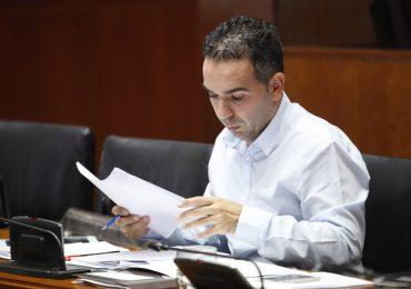 El Partido Aragonés insta al Gobierno de Aragón a resolver los perjuicios que sus impuestos causan a la viabilidad y futuro de HINE-Monzón