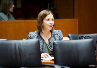 El PAR propone a las Cortes la creación de una comisión especial de estudio sobre la deuda histórica