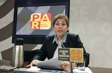 El PAR pide a la DGA que se acoja a la compra centralizada de fármacos para que Aragón también pague menos