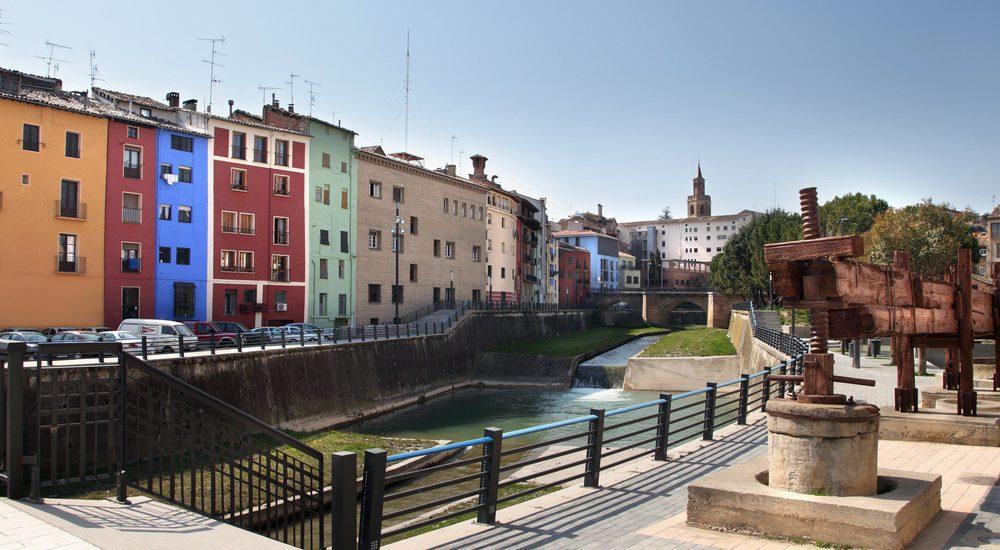 El PAR de Barbastro pide explicaciones y alternativas en el ayuntamiento ante el rechazo de las Cortes a la iniciativa de apoyo a la ruta turística San Josemaría