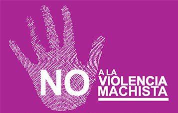 El PAR manifiesta su compromiso con la lucha contra la violencia machista