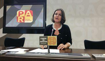 El Pleno debatirá una PNL del PAR para que la Ley de Estabilidad no castigue más a las corporaciones locales que cumplen