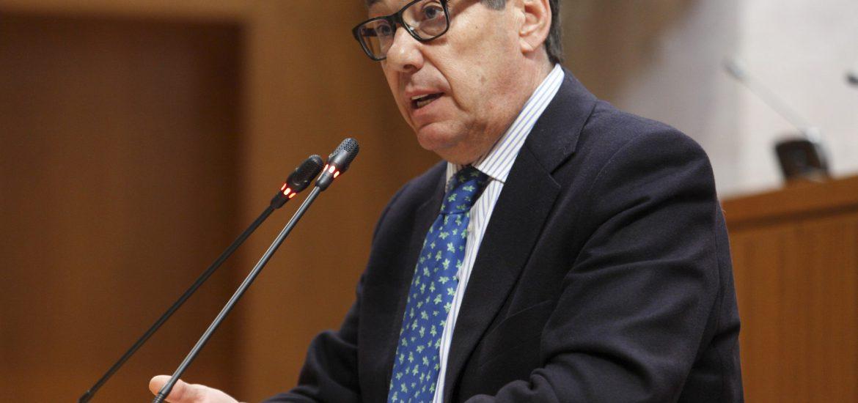 El Partido Aragonés ante el Impuesto de Sucesiones