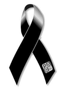 El PAR condena el atentado terrorista en Londres y expresa su solidaridad con el pueblo británico
