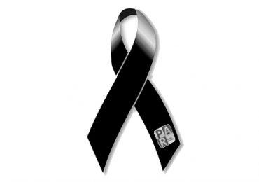 Aliaga muestra sus condolencias a las víctimas del tiroteo en Utrecht (Holanda)