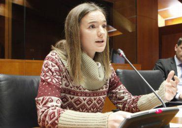"""El PAR altoaragonés exige a la DGA que colabore """"de verdad"""" para hacer compatibles la protección natural y la vida de los aragoneses del Pirineo"""