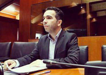 El PAR reclama a la DGA que elabore y presente el estudio sobre horarios y conciliación aprobado en las Cortes