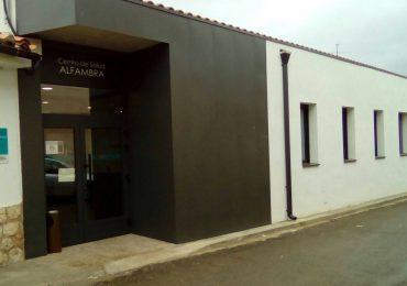El grupo del Partido Aragonés en la comarca Comunidad de Teruel exige que se cubran las plazas de médicos vacantes en el medio rural