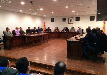El Partido Aragonés en el Matarraña asegura que el actual modelo sanitario incide en la despoblación