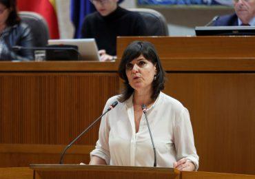 El PAR exige a la DGA más políticas destinadas a las familias, dotación presupuestaria y calendario de actuaciones